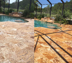 finest-touch-paintings-and-paver-sealing